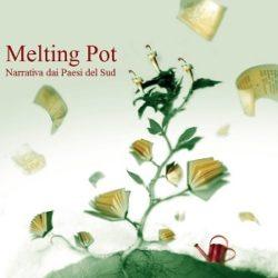 Melting Pot (edizione cartacea)