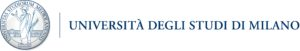 Logo UNIVERSITA' Milano