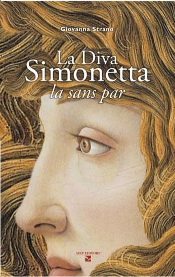 La Diva Simonetta
