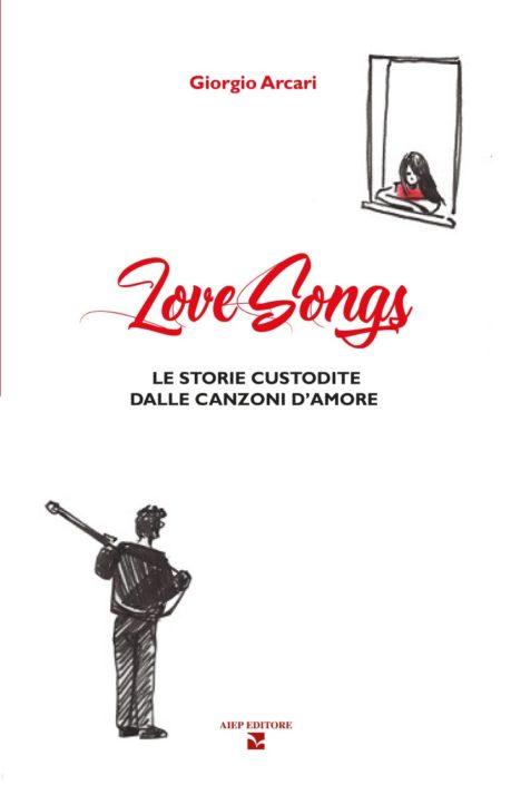 Le storie custodite dalle canzoni d'amore