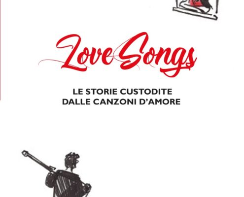 21 canzoni d'amore